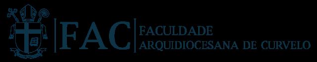 Faculdade Arquidiocesana de Curvelo
