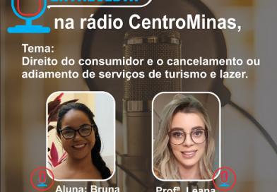 Entrevista: Direito do Consumidor
