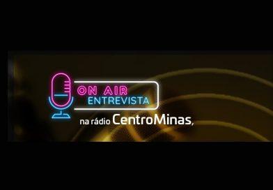Entrevista: Cobrança Indevida