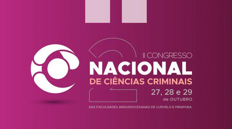 Ciências Criminais